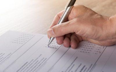 Διακήρυξη Δημοπρασίας Προμήθειας χυτών εξαρτημάτων έτους 2017