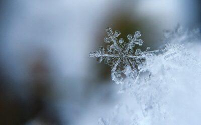 Συστάσεις προς τους πολίτες από την ΔΕΥΑΘ και τηλέφωνα έκτακτης ανάγκης ενόψει παγετού