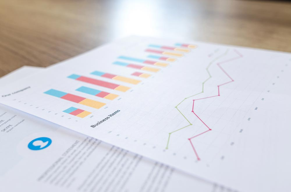 Έγκριση ισολογισμού, αποτελεσμάτων χρήσης, διάθεσης αποτελεσμάτων και απολογιστικής έκθεσης πεπραγμένων 2016 της Δ.Ε.Υ.Α. Θέρμης