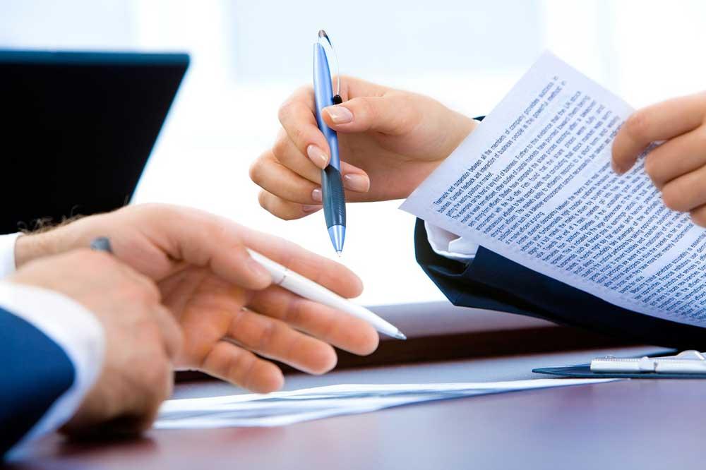 Διακήρυξη Διαγωνισμού για «Ταχυδρομικές Υπηρεσίες – Ομαδική Διανομή Λογαριασμών Ύδρευσης»
